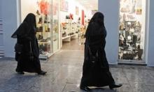 رئيس النمسا يدعو جميع النساء ببلاده لارتداء الحجاب