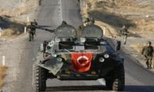 تونس تستنفر الجيش لحماية منشآت نفطية قرب ليبيا