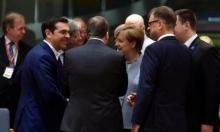 زعماء الاتحاد الأوروبي يقرون شروطا قاسية لخروج بريطانيا