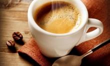لماذا على الرجال تناول القهوة الإيطالية؟