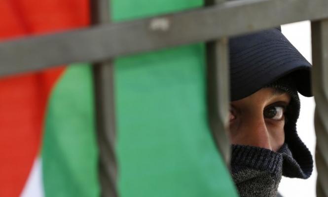 إضراب الكرامة: كيف يؤثر الإضراب على صحة الأسرى؟