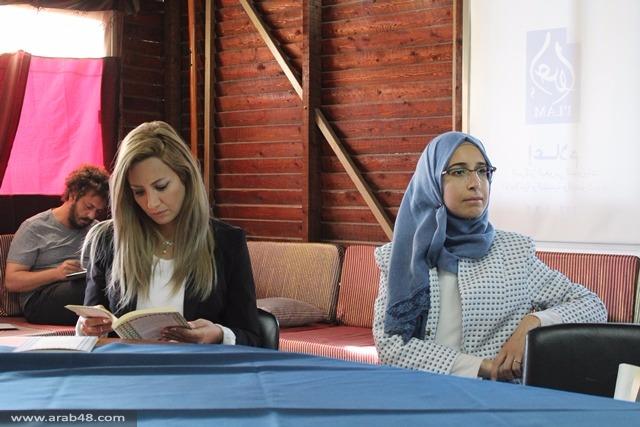الإعلام الإسرائيلي يتنكر للنكبة والرواية الفلسطينية