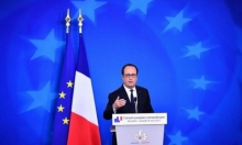 انتخابات فرنسا: الرئيس يدعم ماكرون ولوبن تختار رئيس الحكومة