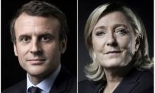 الفرنسيون متشككون في قدرة ماكرون ولوبان