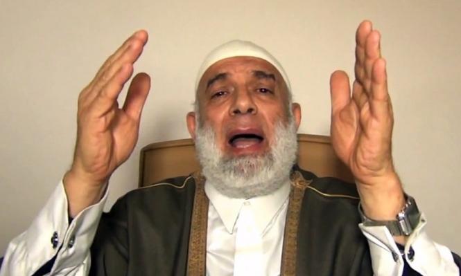 محكمة مصرية: الإعدام للداعية الإسلامي وجدي غنيم واثنين آخرين