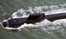 كوريا الشمالية تهدد بإغراق الغواصة الأميركية