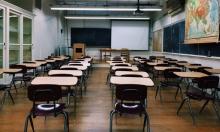 خلال 4 سنوات: 17 ألف حالة تحرش جنسي بالمدارس الأميركة