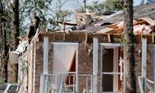 مقتل 9 أشخاص بأعاصير وعواصف بجنوب الولايات المتحدة