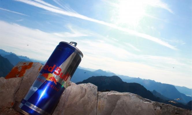مشروبات الطاقة: دمار كامل لوظائف القلب