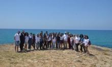 من الطنطورة إلى لفتا: تعريف الطلاب على تاريخ قرى مهجرة