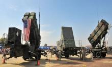 """الصين تطالب بالوقف الفوري لنشر """"ثاد"""" الأميركية بكوريا الجنوبية"""