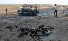 اليمن: الحرب التي لم ترحم أحدًا... ولا حتى الأموات!