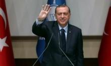 إردوغان: تركيا قد تودع الاتحاد الأوروبي