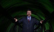 أكبر مهرجان عالمي للعلوم يفتتح أبوابه في بورصة التركية
