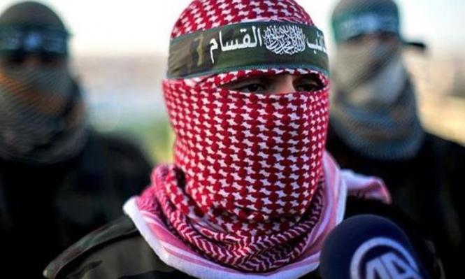 القسام تمهل الاحتلال 24 ساعة للاستجابة لمطالب الأسرى