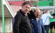 سمير عيسى: موناكو سيصطدم بكثافة اللعب الدفاعي ليوفنتوس