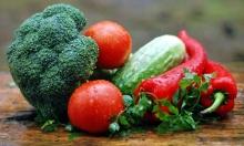ما هو لذيذ وصحي: 10 أطعمة تحقق المعادلة الصعبة