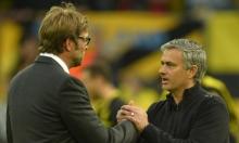 صراع مرتقب بين ليفربول ومانشستر يونايتد