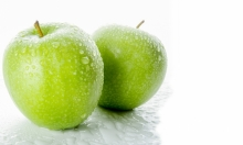 هل يساعد الصيام في فقدان الوزن؟