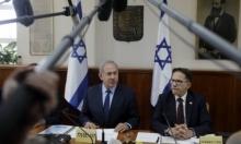 نتنياهو يقلص مجددا رسوم العضوية السنوية في الأمم المتحدة