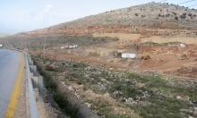 قرار بإعادة أراض فلسطينية استولى عليها المستوطنون