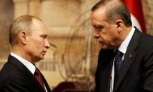 مصدر تركي: معركة الرقة ستبدأ بعد لقاء ترامب وإردوغان