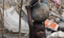 جنوب السودان: المجاعة تغلق مدارس شرق البلاد