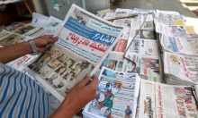 اليوم العالمي لحرية الصحافة: 19 صحفيًا يمنيًا مختطفًا يتعرّضون للتعذيب