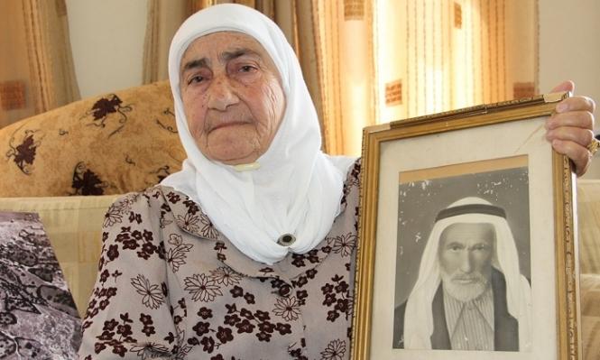 النكبة مستمرة: تهجير لوبية وملاحقة أهلها وثوارها