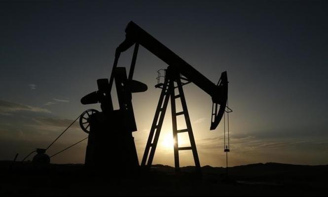 النفط يتعافى بفعل إجراءات روسية وأميركية