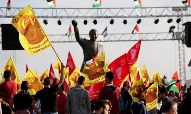 في اليوم الـ17 لإضراب الكرامة: الإسناد مستمر