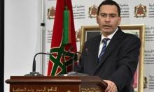 المغرب يعترض على تقريرين حول حرية الصحافة