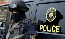 محكمة النقض المصرية تلغي احكاما بإعدام 25 شخصا