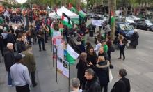 إضراب الكرامة يدخل يومه الـ19: يوم التصعيد الميداني