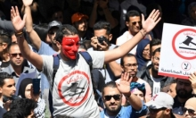 احتجاجات تطاوين... شرعية المطالب وعجز الحكومة التونسية