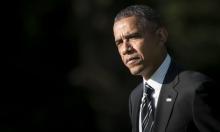 أوباما يعلن دعمه لماكرون في الانتخابات الفرنسية