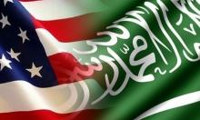 الجبير: ثلاث قمم ستعقد خلال زيارة ترامب للسعودية