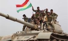 حزب كردي سوري يعتبر المناطق الآمنة تقسيما
