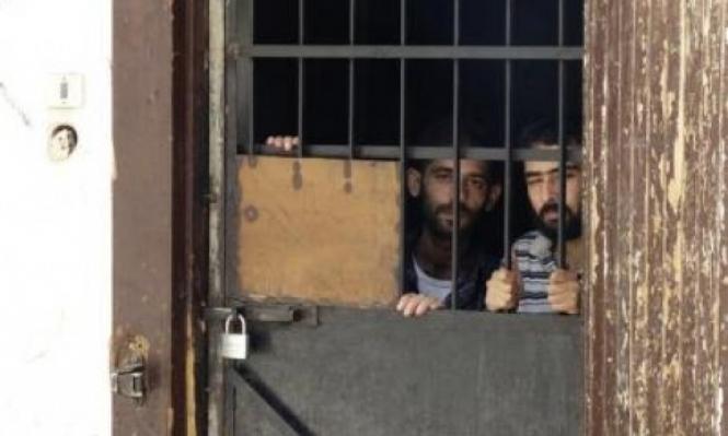 """تأجيل الإعلان عن """"فريق العمل"""" لإطلاق المعتقلين في سورية"""