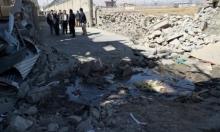 أفغانستان: طالبان تسيطر على مقاطعة قرب قندوز