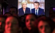 بدء التصويت للرئاسة الفرنسية بالأقاليم والمقاطعات الخارجية