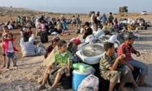 """المغرب يتذرع بقانون """"الهجرة"""" لعدم استقبال سوريين عالقين على حدوده"""