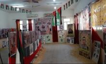 قلق أوروبي على حياة الأسرى بسجون الاحتلال