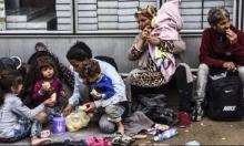 وفاة سورية بعد انتظارها ساعات على أبواب مشفى في لبنان