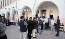 الإسلاميون بالجزائر يتهمون الحزب الحاكم بتزوير الانتخابات
