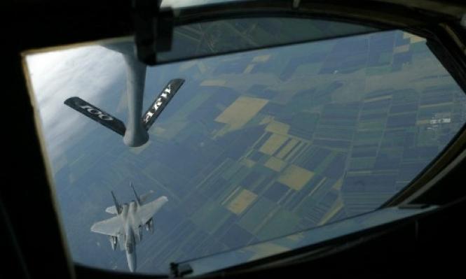 صفقة أسلحة أميركية بعشرات مليارات الدولارات مع السعودية