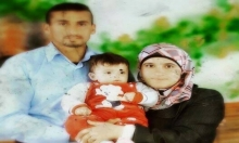 """عائلة دوابشة تقاضي الاحتلال وتطالب بالتعويضات عن ضحايا """"محرقة دوما"""""""