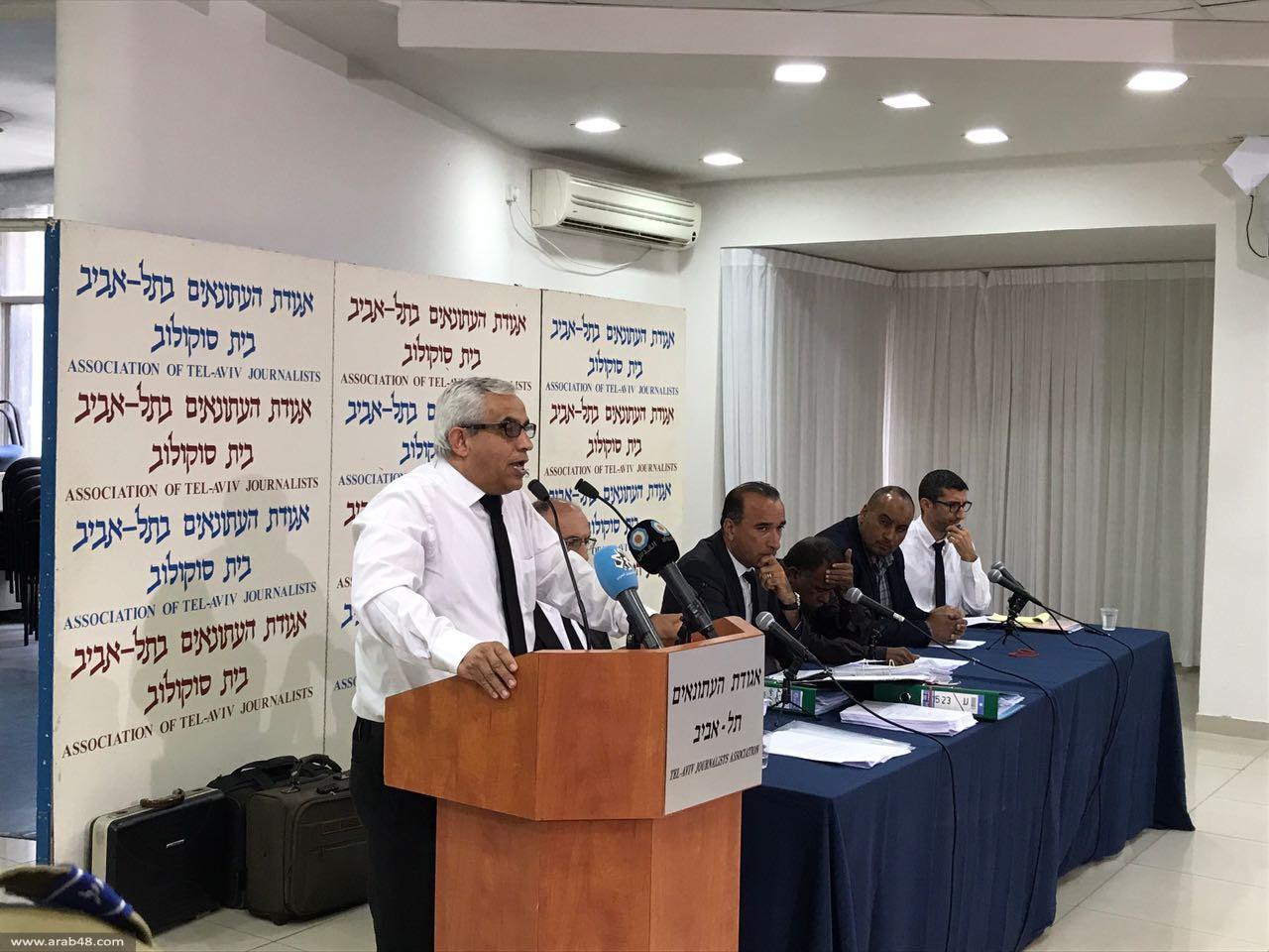 عائلة دوابشة تطالب الحكومة بتحمل مسؤولية الجريمة