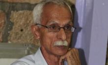 اعتقال الصحافي عياش في ذكرى استشهاد ابنه والنقابة تستنكر