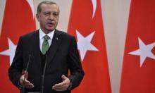 إردوغان يدعو المسلمين لزيارة القدس ومحاسبة إسرائيل على جرائمها